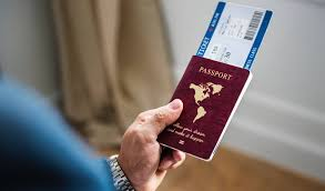 Get to know more about acquiring another passport