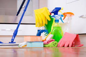 How to grow your cleaning service company business?