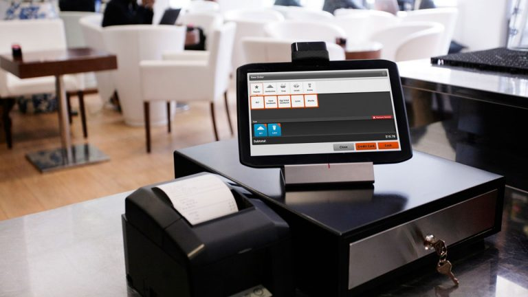 Some exciting things about modern POS systems