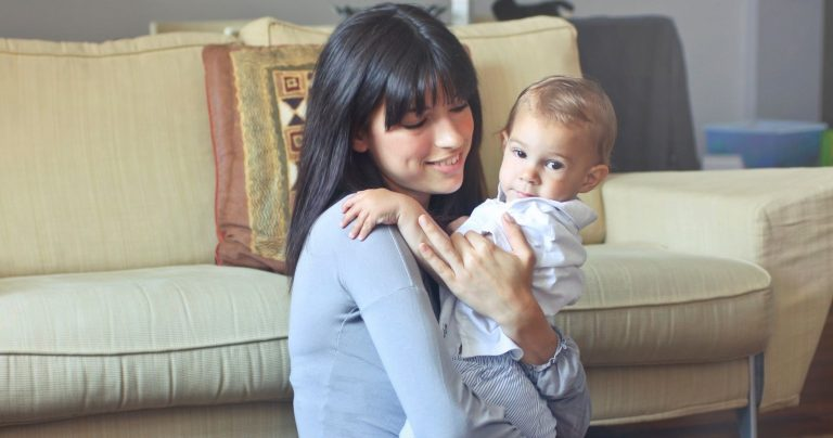 Top 3 mistakes parents make when hiring a nanny