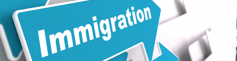 How to find immigration consultant in Qatar for USA