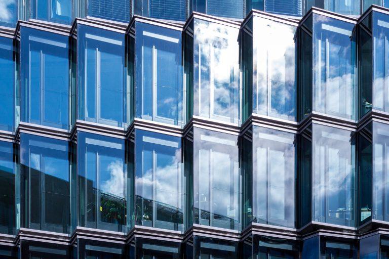 Qualities Of A Good Bulletproof Glass Company