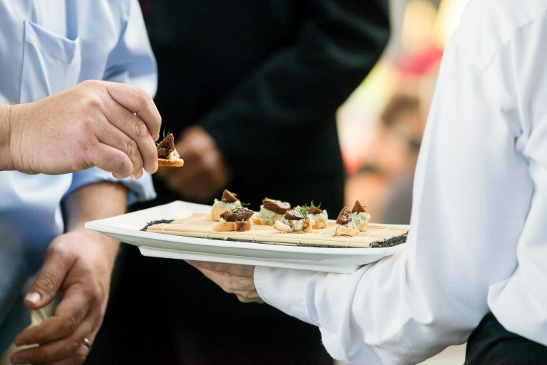 Things to Ask Before Hiring a Caterer