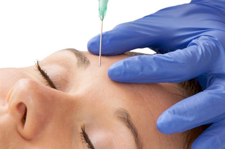 How to find the best Botox clinic in Dubai