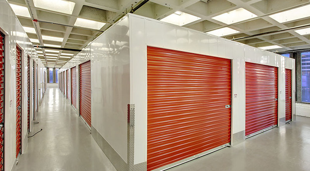 Importance of self-storage facilities for businesses
