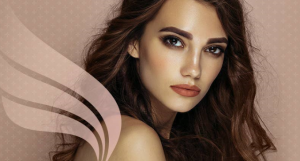 Top reasons to buy makeup online
