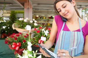 Drawbacks of buying flowers online